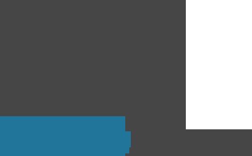 WordPress(WP)を使用するには・・・?準備編16(WordPressインストール方法4・コアサーバーデータベース設定編)